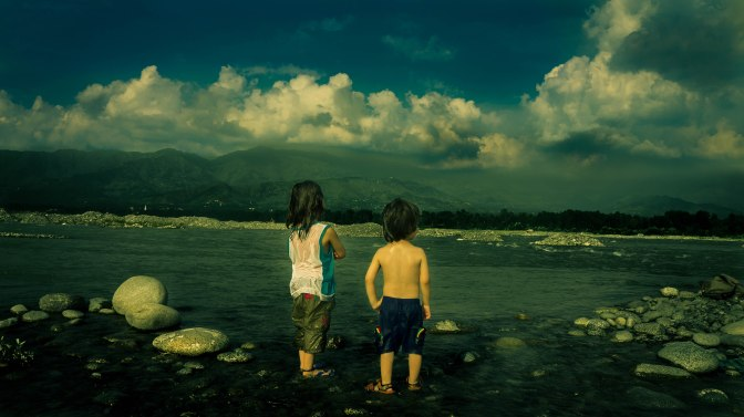 Friendships & Loneliness