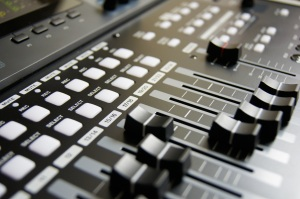 mixing-table-mixing-music-musician-159206