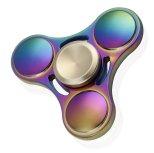 Fidget Spinner2