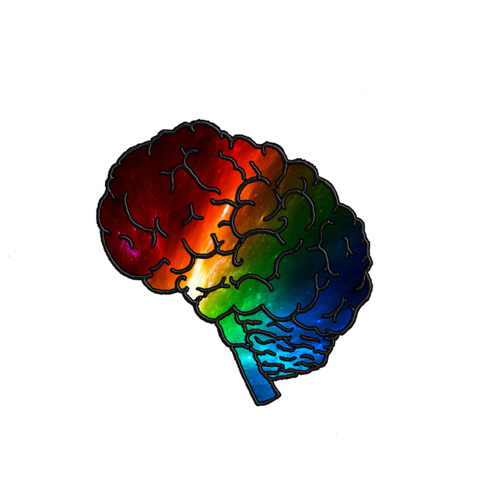 Why the World Needs Neurodiversity