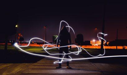 action-blur-city-590701