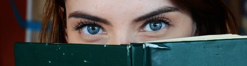 adult-beautiful-blue-eyes-206563