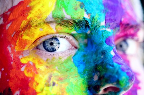 art-artistic-bisexual-1209843