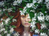 art-attractive-beautiful-458381