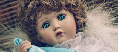child-children-cry-160720