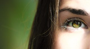 eye-eye-lashes-eyeball-840810