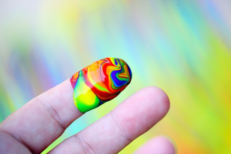 colorful-colourful-fingers-1317547